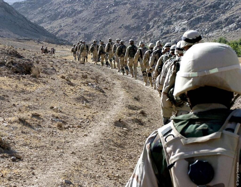 040618-clawson-afghanistan1