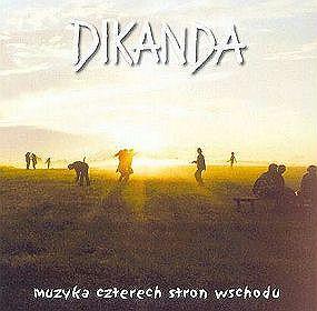 muzyka-czterech-stron-wschodu_dikandaimages_product30tcd004
