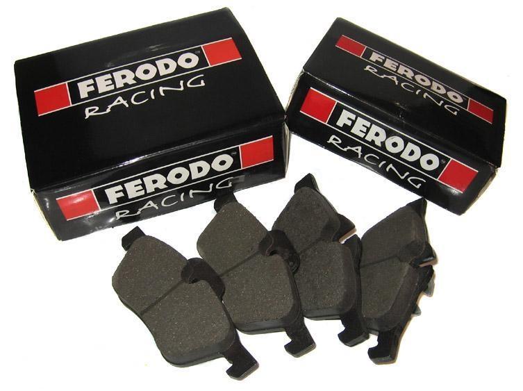 0ts_helix_ferodo_2500_pered