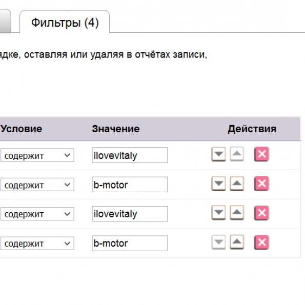 ilovevitaly-metrika-filters